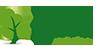 co2 neutral webpage logo