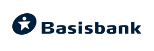 Basisbank Erfaring