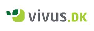 Vivus Erfaring