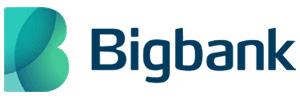 Bigbank Kokemuksia