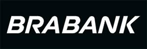 BRAbank Kokemuksia