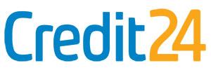 Credit24 Kokemuksia