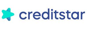Creditstar kokemukset
