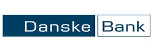 Danske Bank Kokemuksia
