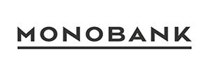 Monobank Kokemuksia