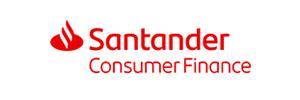 Santander Consumer Finance kokemukset