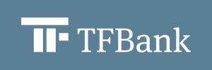 TF Bank kokemukset