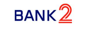 Bank 2 Erfaring