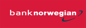 Bank Norwegian Erfaring