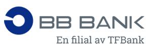 BB Bank Erfaring