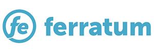 Ferratum Money Erfaring