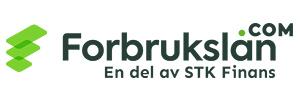 Forbrukslån.com