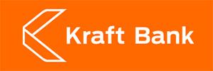 Kraft Bank