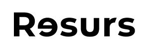Resurs Bank Erfaring