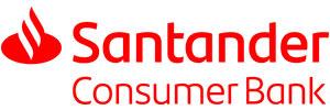 Santander Consumer Finance Erfaring