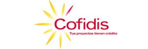 Experiencia con Cofidis