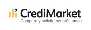 CrediMarket