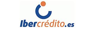 Ibercrédito