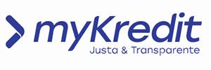 Experiencia con MyKredit