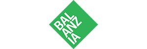 Balanzia Omdöme