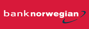 Bank Norwegian Omdöme