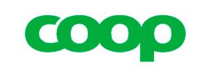 COOP Bank Privatlån Omdöme