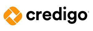 Credigo Omdöme