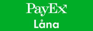 PayEx Omdöme