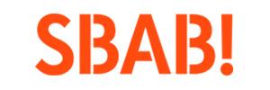 SBAB Privatlån Omdöme