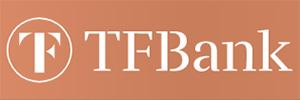 TF Bank